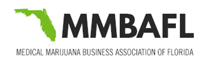 MMBAFL Logo